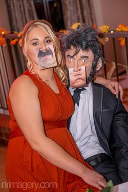 Jodie & Rob Wedding (280)