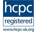 HCPC+Registered+Logo.jpg