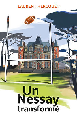 couverture_Un_Nessay_transformé_edited.j