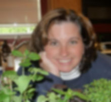 blog profile photo with herbs.jpg