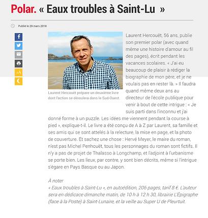 Article_Le_Télégramme_edited.png