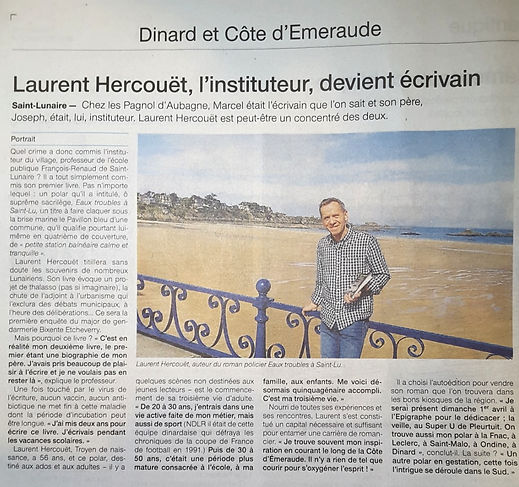 Article Ouest France_edited.jpg