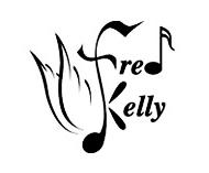 Fred Kelley