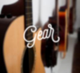 gearHero.png