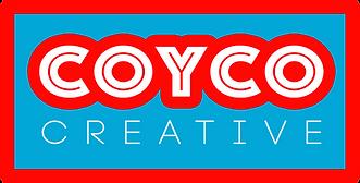 coycoCreativeLogo_main.png