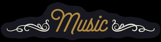 musicHeader.png