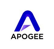 Apogee Electronic
