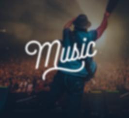 musicHero.png