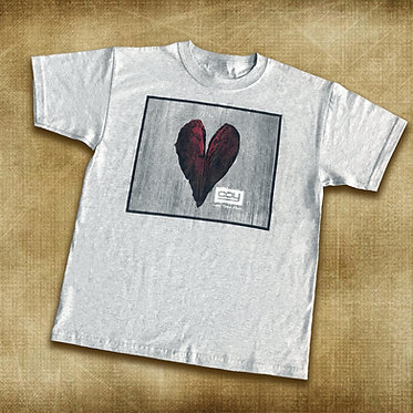 Love Takes Flight Youth T-Shirt