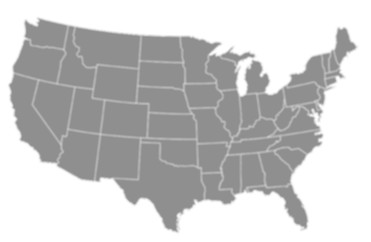 US map Gray-01.png