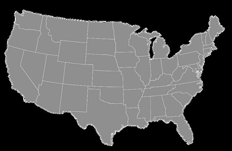 US map Gray-01.png