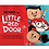 Thumbnail: Behind The Little Red Door Ebook