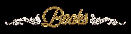booksHeader.png