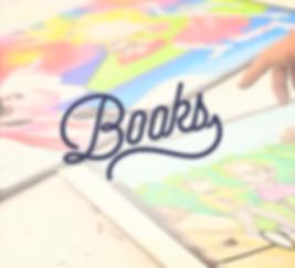 booksHero.png