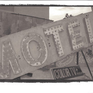 Palladium Motel sign.jpg
