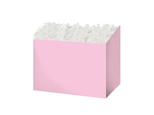 Medium Pink Gift Box