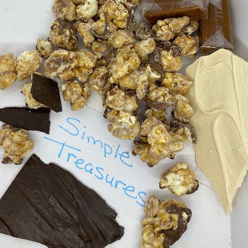 Simple Treasures