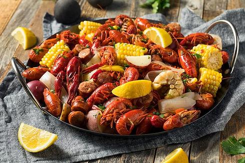 cajun-food-crawfish-plate.jpg
