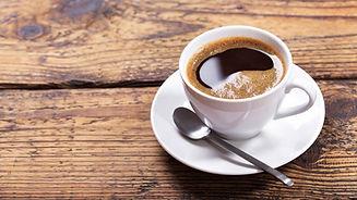 Chickory-Coffee_edited.jpg