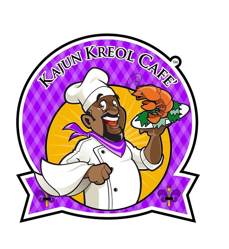 Chef Dude!!.JPEG