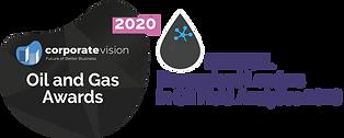 AWApr20004 - NEXTOIL Winners Logo2.png