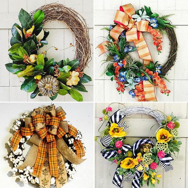 wix-wreaths.JPG