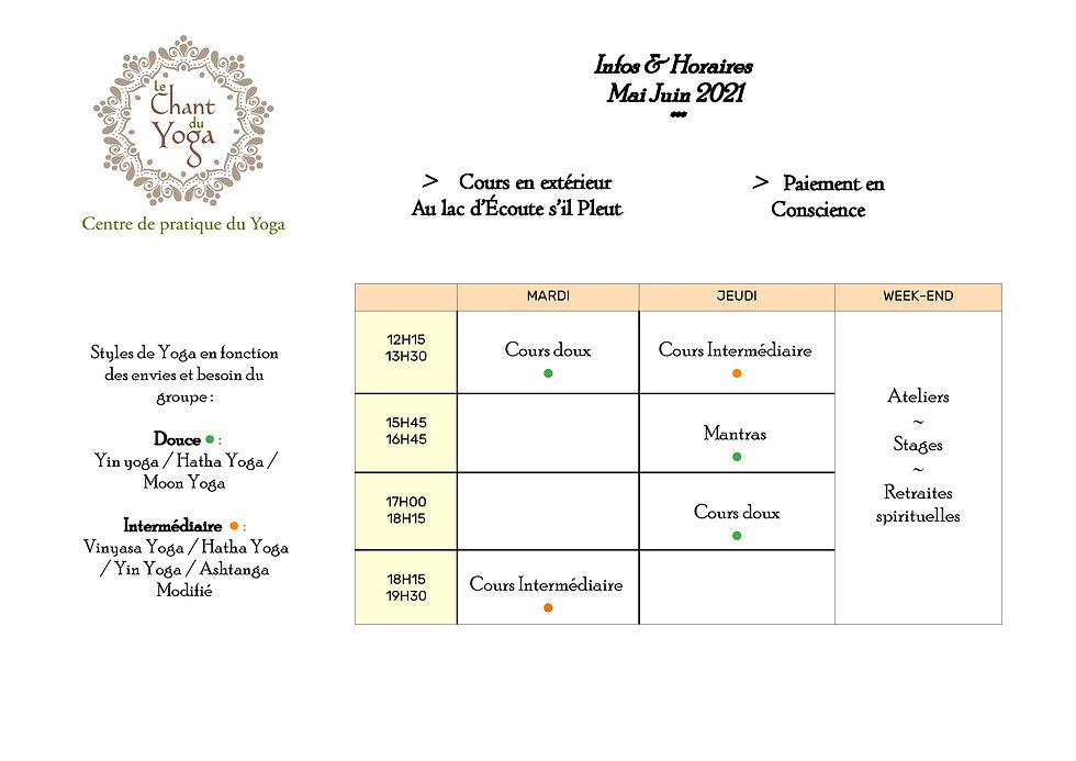Planning VF-page-001 (1).jpg