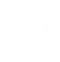 Le Chant du Yoga blanco.png
