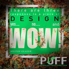 puffdesigns puff designs puffdesigns.com