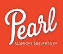 Pearl Orange Square Logo.jpg