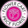 Flower Crt.png