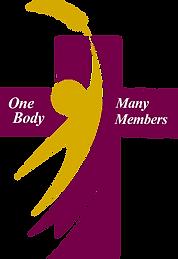 OBMM Logo Trans Bkgnd.png