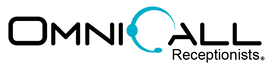 OmniCall-Receptionists-Logo_PNG.png