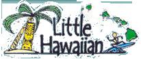 Little Hawaiian.png