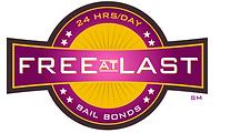 Free Bonds.png