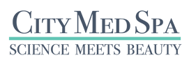 City-MedSpa-amy-Logo-01-01.png