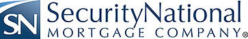 Security National Mortgage.jpg