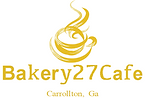 Bakery 27 Cafe.png