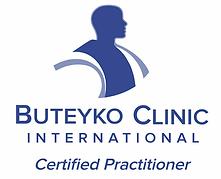 ButeykoClinic_CertifiedPractitioner (2)