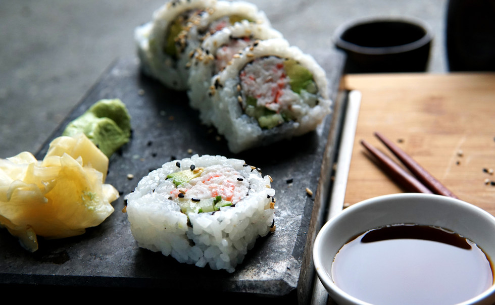 California Roll AB1.JPG