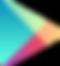 Google Play Transparent Logo.png