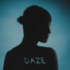 Daze Cover Art.jpg