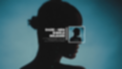 Daze - New Single Release - YT Banner.pn
