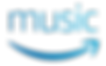 amazon music logo transparent_edited.png