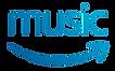 amazon music logo transparent_edited.png