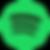 Spotify Transparent Logo.png