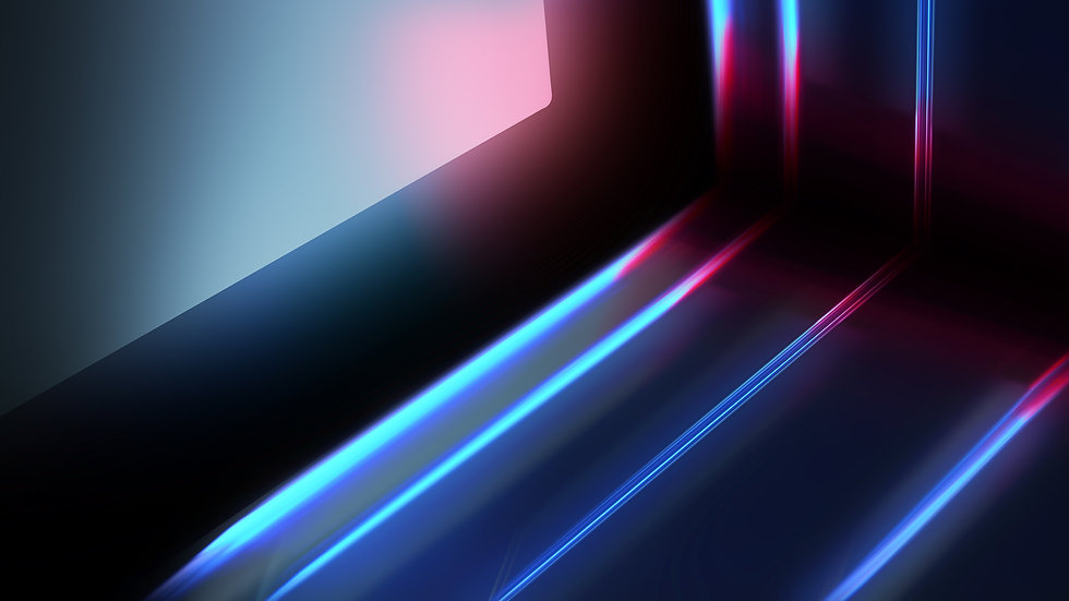 cool-synth-lines-abstract-4k_1555207983.