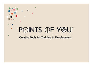 POINTS OF YOU_LOGO_ENGLISH_Page_4.jpg