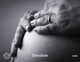 Devotion.png