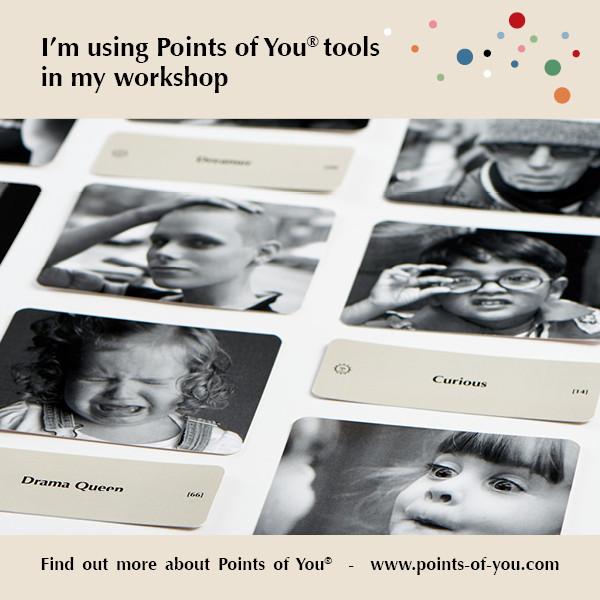 IM USING POY_FACEBOOK POSTCARDS3.jpg